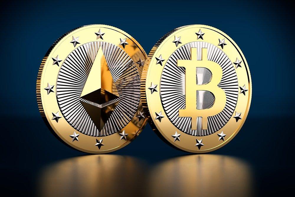 avenir pour les cryptomonnaies