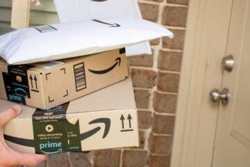 payer en plusieurs fois Amazon